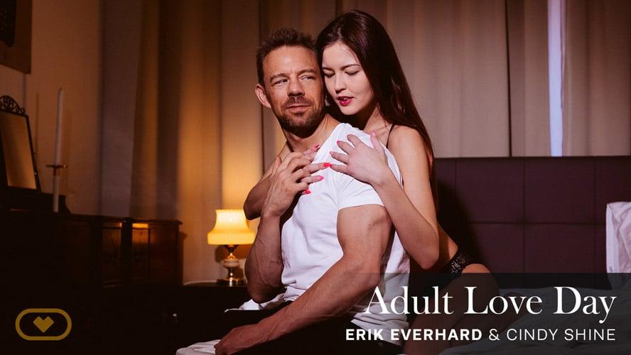 Sexual desires in Female POV